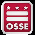 OSSE_Logo